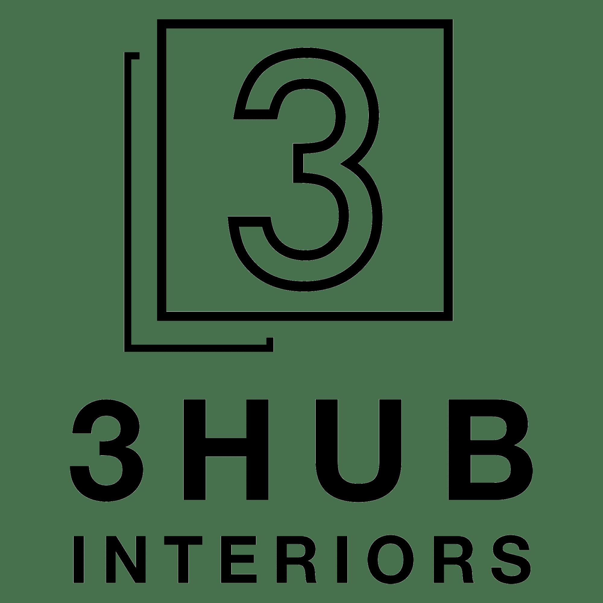 3HUB | Interiors Design Studios